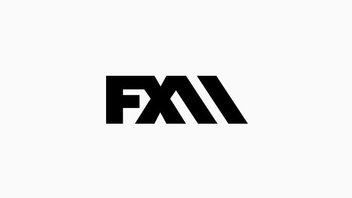 FX TV channel  Wikipedia