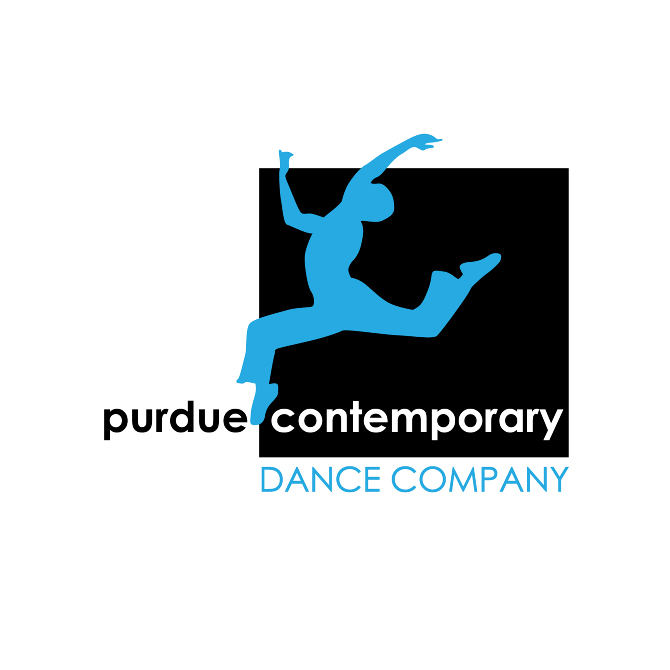 Dance Company Logo | www.imgkid.com - The Image Kid Has It!